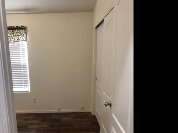 2017 Champion Mobile Home For Sale