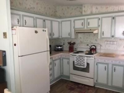 Mobile Home at 3085 Cross Creek Ct. #251 Saint Cloud, FL 34769