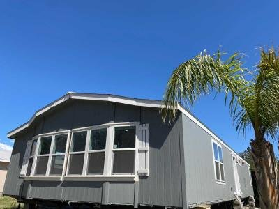 Mobile Home at 22840 Sterling Ave. Sp. 168 Palm Springs, CA 92262