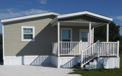 6837 Ne Cubitis Avenue Arcadia, FL 34266