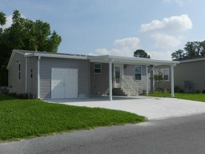 Mobile Home at 2419 Snowy Plover Lakeland, FL 33810