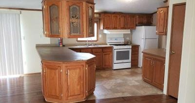Mobile Home at 3259 Cheshire Jackson, MI 49201