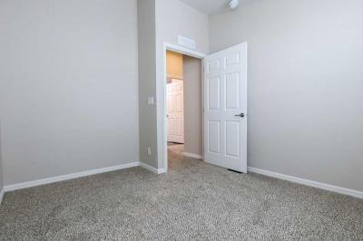 8401 S Kolb Rd #338 Tucson, AZ 85756