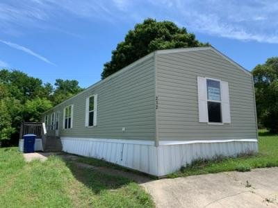 Mobile Home at 232 HICKORY CIR Copperas Cove, TX 76522