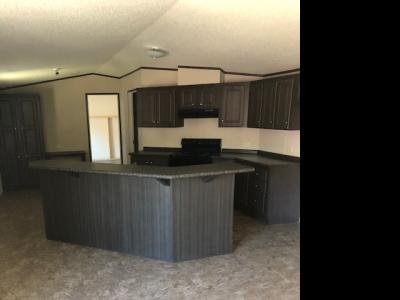 Mobile Home at 709 North Collins Frwy, #201 Howe, TX 75459
