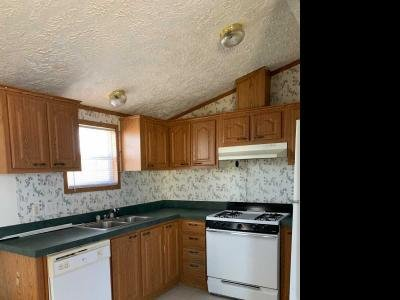 Mobile Home at 141 N Jackson St Valders, WI 54245