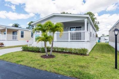 4453 Lady Beverlee Ct S #181 Boynton Beach, FL 33436