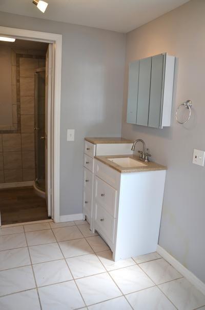135 Ne Pinelake Village Blvd Jensen Beach, FL 34957