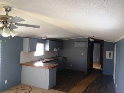 Mobile Home at 5315 Lewis Ave Lot 81 Toledo, OH 43612