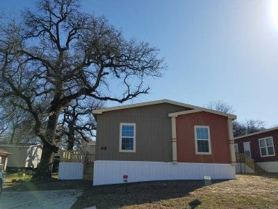 Mobile Home at 3510 Hardrock Rd Grand Prairie, TX 75050