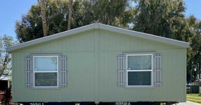 Mobile Home at 3000 S Chester Ave Sp. 86 Bakersfield, CA 93304