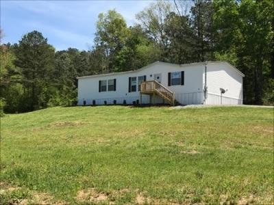 Mobile Home at 415 HURST CIR Altoona, AL 35952