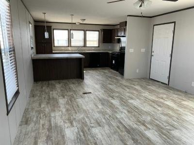 Mobile Home at 2760 Robertson Road #95 Casper, WY 82604