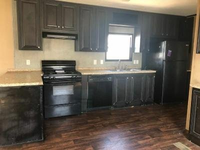 Mobile Home at 2700 W C Street #169 Greeley, CO 80631