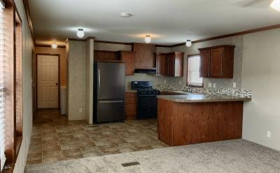 Mobile Home at 221 Golfview Court North Liberty, IA 52317