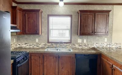 221 Golfview Court North Liberty, IA 52317