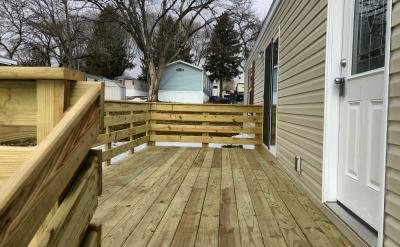 013 Golfview Court North Liberty, IA 52317