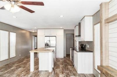 Mobile Home at 12609 Dessau Rd #885 Austin, TX 78754