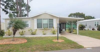 Mobile Home at 37388 Barbara Drive Avon Park, FL 33825