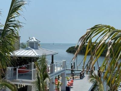 Mobile Home at 101 11th Street, Ocean, Lot #0012 Marathon, FL 33050