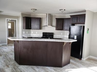 Mobile Home at 5431 Cascade Road Lot 46 Greensboro, NC 27406