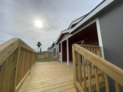 Mobile Home at 4815 Vista Fairway San Antonio, TX 78244