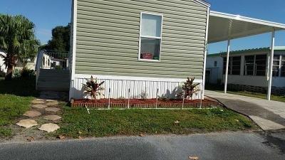 Mobile Home at 1433 Colt Lakeland, FL 33815