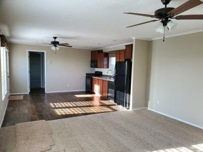 Mobile Home at 430 Oak Lawn Dr Fairborn, OH 45324