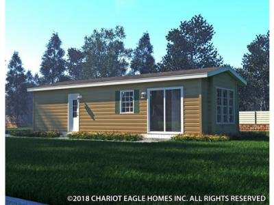 Mobile Home at 1748 NW 58th Ln Ocala, FL 34475