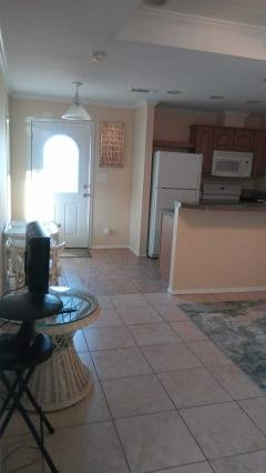 Photo 5 of 10 of home located at 200 S. Banana River Dr. Merritt Island, FL 32952