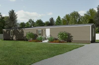 Mobile Home at 909 E 23Rd Pl Panama City, FL 32405
