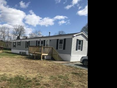 Mobile Home at 18 Willow Road Wurtsboro, NY 12790