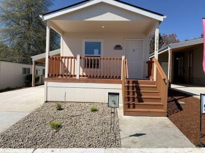 Mobile Home at 17234 Sw Eldorado Tigard, OR 97224