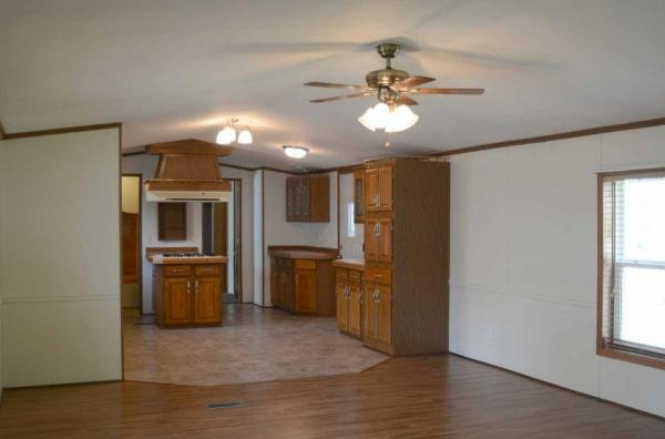 Photo 1 of 2 of home located at 4212 E 29Th Des Moines, IA 50317
