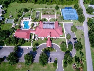 6028 Las Nubes Terrace Elkton, FL 32033