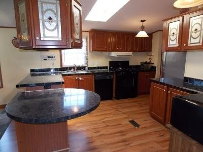Mobile Home at 101 Matthew Winchester, VA 22603