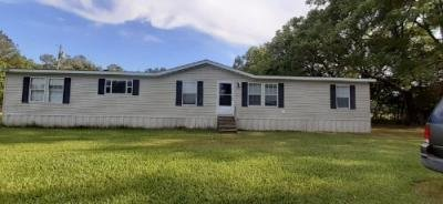 Mobile Home at 13088 NEW GENESSEE RD Tickfaw, LA 70466