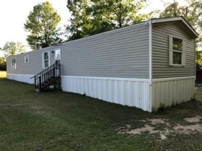 Mobile Home at 9847 POINT CASWELL RD Willard, NC 28478