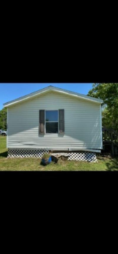 Mobile Home at 590 S MARTIN LUTHER KING HWY Lake Charles, LA 70601