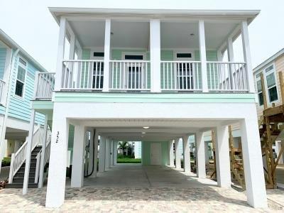 352 Ne Starboard Way Jensen Beach, FL 34957