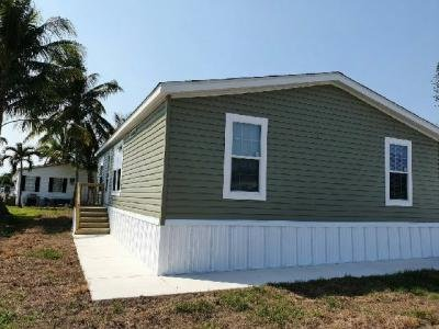Mobile Home at 3948 New Moon Parkway Boynton Beach, FL 33436