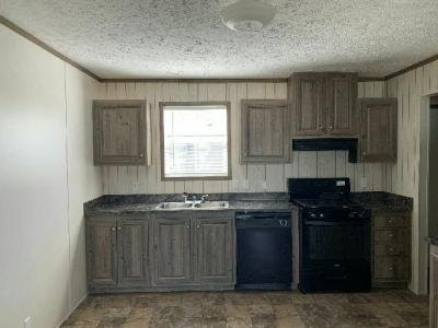 Mobile Home at 923 Hamlet Circle Lakeville, MN 55044