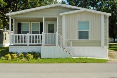 Mobile Home at 1500 W Highland St #0227 Lakeland, FL 33815