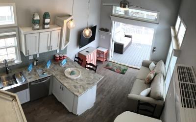 Mobile Home at 7125 Fruitville Rd. 903 Sarasota, FL 34240