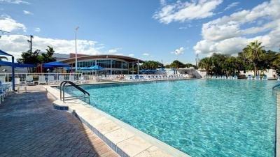 7125 Fruitville Rd. 1094 Sarasota, FL 34240