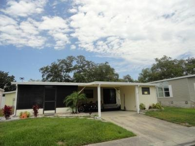 Mobile Home at 10265 Ulmerton Road, 217 Largo, FL 33771