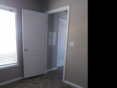 4400 W. Missouri Ave Glendale, AZ 85301