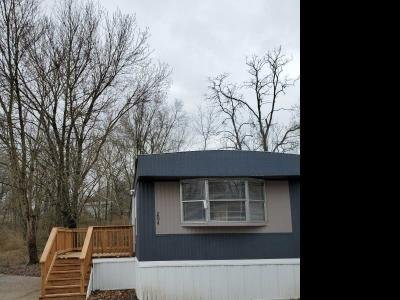 Mobile Home at 204 Iris Drive Fenton, MO 63026