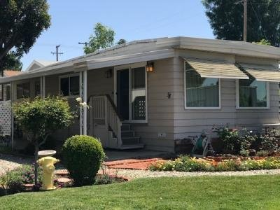 Mobile Home at 21310 West Covina Bl. Covina, CA 91724