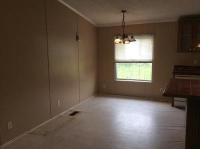 1061 County Road 3500 Lovelady, TX 75851